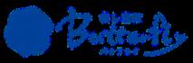天然アロマ・耳つぼ専門店癒し空間 Butterfly(バタフライ)